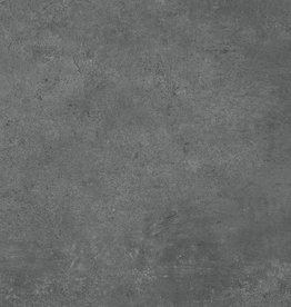 Bodenfliesen Ground Marengo 60x60x1 cm, 1.Wahl