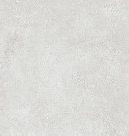 Bodenfliesen Feinsteinzeug Ground Perla 60x60 cm