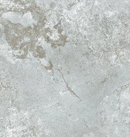 Vloertegels Selvy Gris mat, gekalibreerd, 1.Keuz in 60x60x1 cm