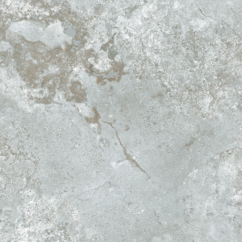 Floor Tiles Selvy Gris