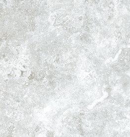 Bodenfliesen Feinsteinzeug Selvy Perla 60x60 cm
