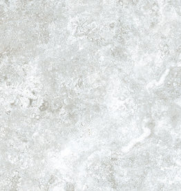 Floor Tiles Selvy Perla in matt, chamfered , calibrated, 1.Choice in 60x60x1 cm