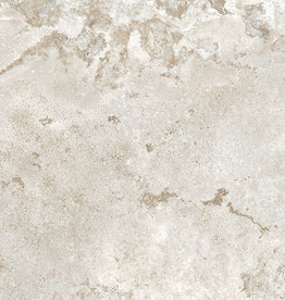 Floor Tiles Selvy Beige in matt, chamfered , calibrated, 1.Choice in 60x60x1 cm