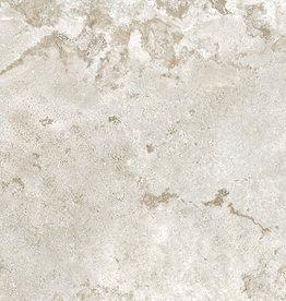 Płytki podłogowe Selvy Beige 60x60x1 cm, 1 wybór