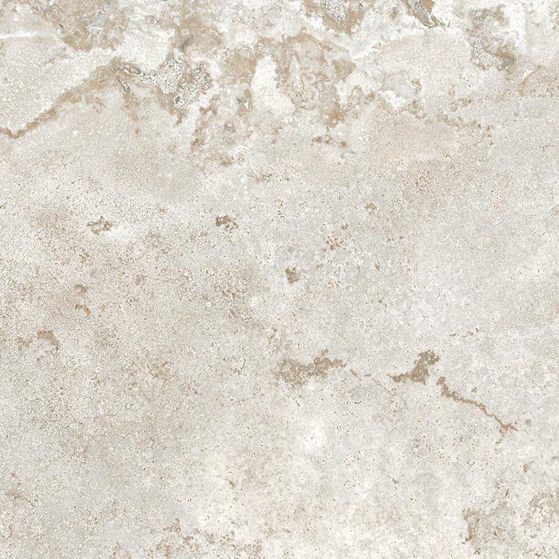 Floor Tiles Selvy Beige