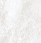 Dalles de sol Silke Blanco