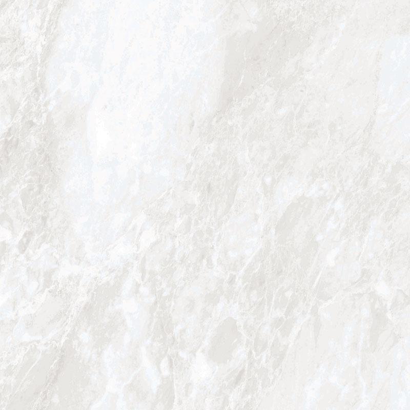 Bodenfliesen Silke Blanco