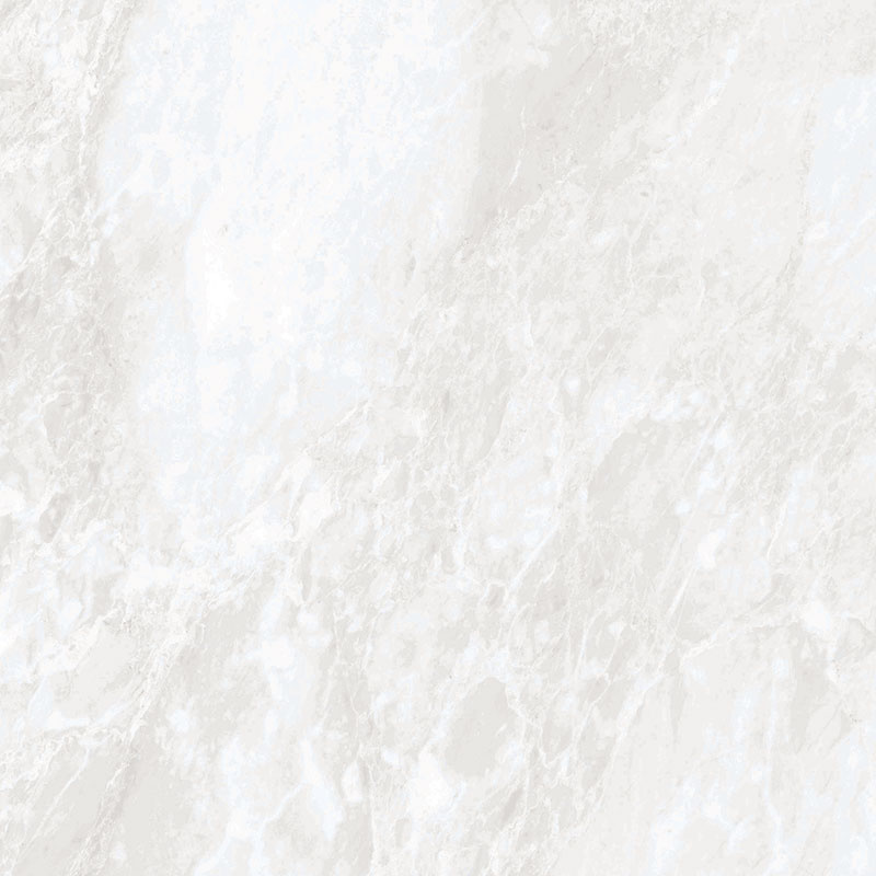 Vloertegels Silke Blanco