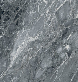 Floor Tiles Silke Marengo in polished, chamfered , calibrated, 1.Choice in 60x60x1 cm