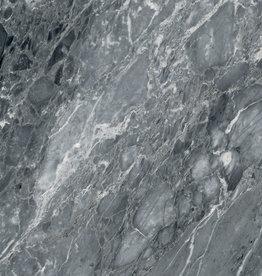 Vloertegels Silke Marengo gepolijst, gekalibreerd, 1.Keuz in 60x60x1 cm