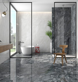 Floor Tiles Silke Marengo