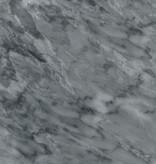 Floor Tiles Hamlet Marengo