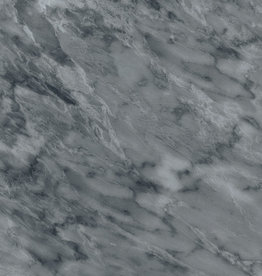 Floor Tiles Hamlet Marengo in polished, chamfered , calibrated, 1.Choice in 60x60x1 cm