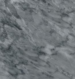 Vloertegels Hamlet Marengo gepolijst, gekalibreerd, 1.Keuz in 60x60x1 cm