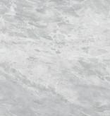 Floor Tiles Hamlet Gris