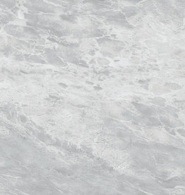 Bodenfliesen Feinsteinzeug Hamlet Gris 60x60 cm