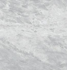 Vloertegels Hamlet Gris gepolijst, gekalibreerd, 1.Keuz in 60x60x1 cm