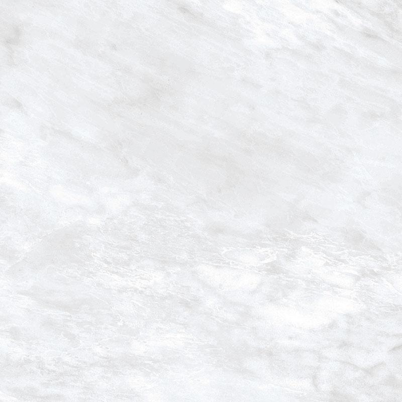 Bodenfliesen Hamlet Blanco