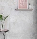 Floor Tiles Charon Perla