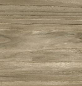 Bodenfliesen Spazio Teak 20x120x1 cm, 1.Wahl