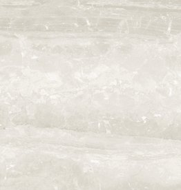 Floor Tiles Aydin Marfil in polished, chamfered , calibrated, 1.Choice in 60x60x1 cm