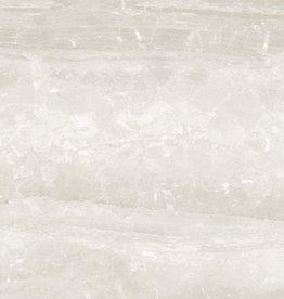 Vloertegels Aydin Marfil gepolijst, gekalibreerd, 1.Keuz in 60x60x1 cm