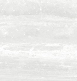 Bodenfliesen Aydin Perla 60x60x1 cm, 1.Wahl
