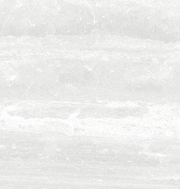 Płytki podłogowe Aydin Perla polerowane, fazowane, kalibrowane, 1 wybór w 60x60x1 cm