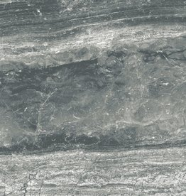 Floor Tiles Aydin Marengo 60x60x1 cm, 1.Choice