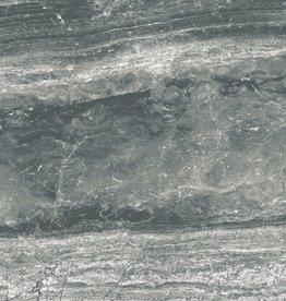 Vloertegels Aydin Marengo gepolijst, gekalibreerd, 1.Keuz in 60x60x1 cm