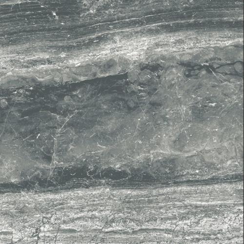 Floor Tiles Aydin Marengo