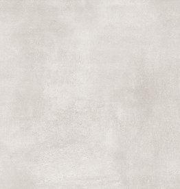 Bodenfliesen Feinsteinzeug Baltimore Ceniza 75x75 cm