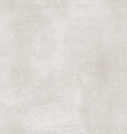 Dalles de Sol Baltimore Ceniza 75x75x1 cm, 1.Choix