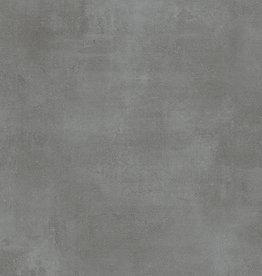 Floor Tiles Baltimore Gray in 75x75x1 cm, 1. Choice