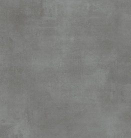 Floor Tiles Baltimore Gris in matt, chamfered , calibrated, 1. Choice in 75x75 cm