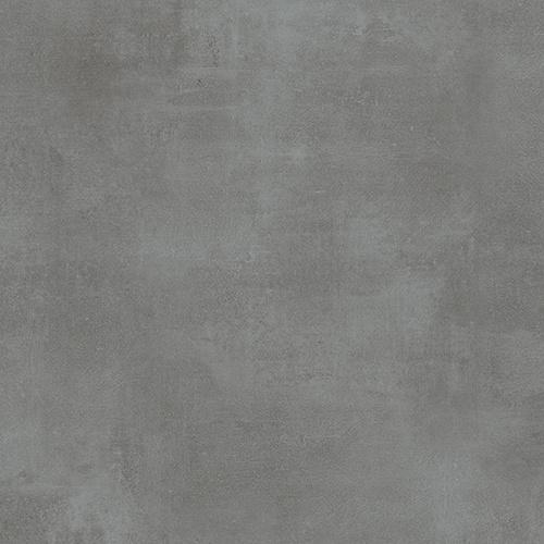 Bodenfliesen Baltimore Grau