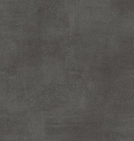 Floor Tiles Baltimore Marengo in matt, chamfered , calibrated, 1. Choice in 75x75 cm
