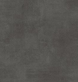 Vloertegels Baltimore Marengo, mat, gekalibreerd, 1.Keuz in 75x75 cm