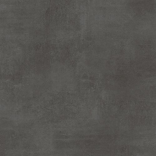 Floor Tiles Baltimore Marengo