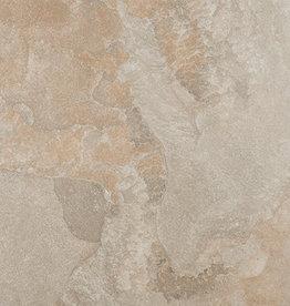 Vloertegels Canyon Perla, mat, gekalibreerd, 1.Keuz in 75x75 cm