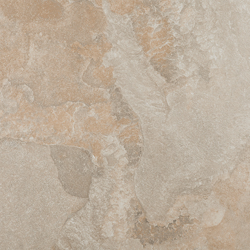 Dalles de sol Canyon Perla