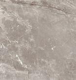 Floor Tiles Louvre Gris