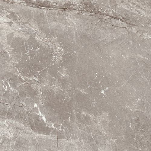 Dalles de sol Louvre Gris