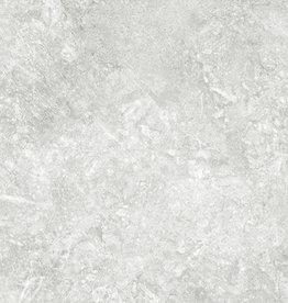 Bodenfliesen Feinsteinzeug Montclair Perla 75x75 cm