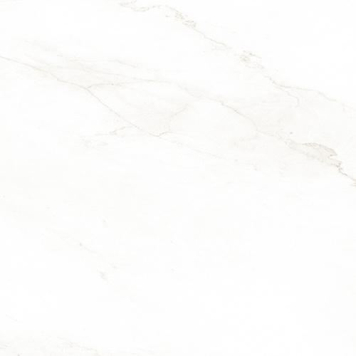 Vloertegels Snow