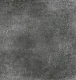 Dalles de sol Materia Grafito