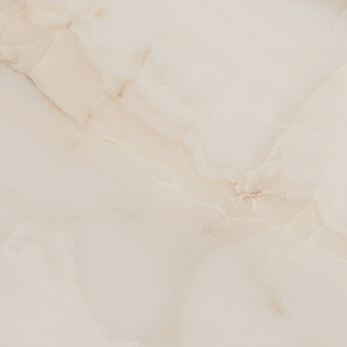 Floor Tiles Mirage Warm