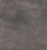 Bodenfliesen Newton Smoke