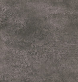 Płytki podłogowe Newton Smoke matowy, fazowane, kalibrowane, 1 wybór w 60x60x1 cm
