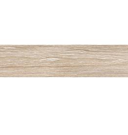 Bodenfliesen Feinsteinzeug Vinson Haya 20x120x1 cm